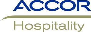 Accor North America
