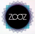 ZOOZ Mobile