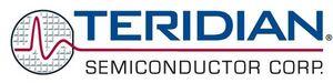 Teridian Semiconductor