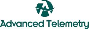 Advanced Telemetry, LLC