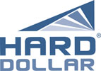 Hard Dollar Corporation