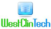 WestClinTech