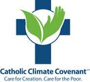 Catholic Coalition on Climate Change