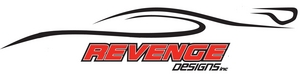 Revenge Designs Inc.