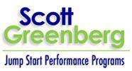 Jump Start Performance Programs