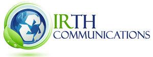 IRTH Communications, LLC