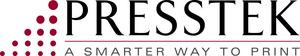 Presstek, Inc.