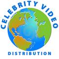 Celebrity Video Distribution