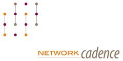 Network Cadence