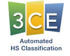 3CE Technologies Inc