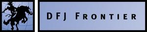 DFJ Frontier