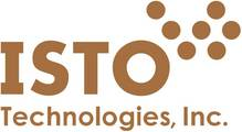 ISTO Technologies, Inc.