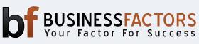 Business Factors