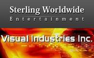 Visual Industries