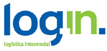 Log-In Logistica Intermodal S.A.