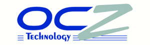 OCZ Technology Group, Inc.