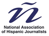 National Association of Hispanic Journalists