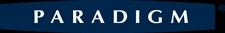 Paradigm Management Services, LLC