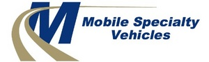 Mobile Specialty Vehicles, Inc.