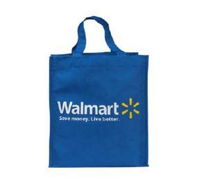 Lingerie Bag Walmart