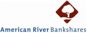 American River Bankshares