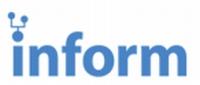 Inform Technologies