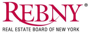 Real Estate Board of New York (REBNY)