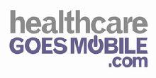 HealthcareGoesMobile.com
