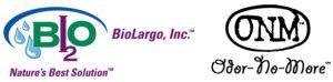BioLargo, Inc.