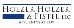 Holzer Holzer & Fistel, LLC