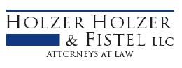 Holzer Holzer & Fistel, LLC
