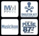 Mega Media Group, Inc.