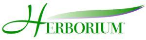 Herborium Group, Inc.