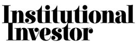 Institutional Investor 