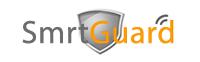 smrtguard mobile security