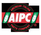 American Italian Pasta Company