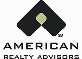 American Realty Advisors