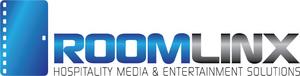 Roomlinx, Inc.