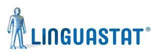 Linguastat Inc.