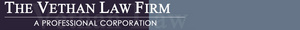 Vethan Law Firm, P.C.