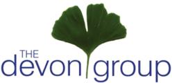 The Devon Group