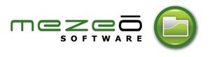 Mezeo Software
