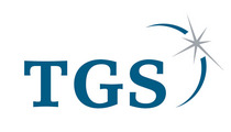 TGS-NOPEC Geophysical Company