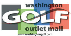 Washington Golf Center