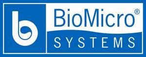 BioMicro Systems, Inc.