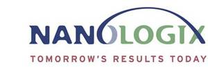 NanoLogix Incorporated