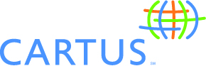 Cartus