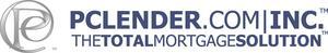 PCLender.com, Inc.