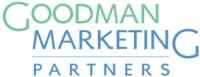 Goodman Marketing Partners