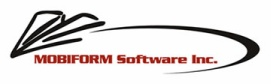 Mobiform Software, Inc.
